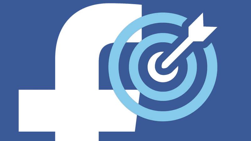 Facebook Advertising.jpg