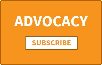 For nonprofit sector professionals in advocacy, grassroots activism, and policy roles.    Delivery: 3X per week