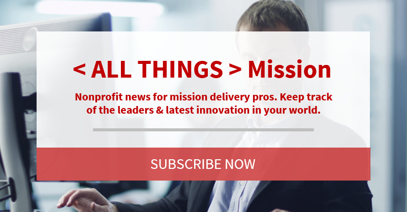 ALL THINGS Mission Subscribe Now.png