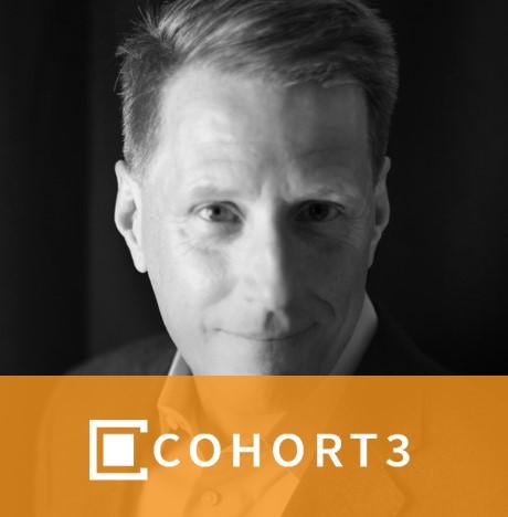Jeff Speaker COHORT3.jpg