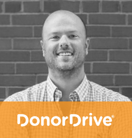 DonorDroive.png