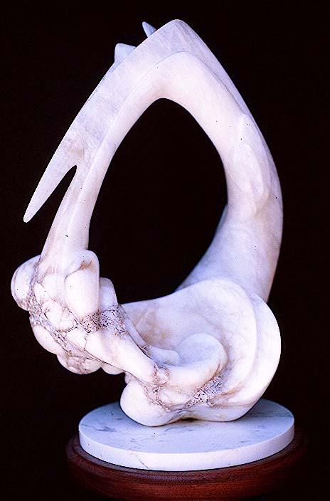Pegasus :: $1900