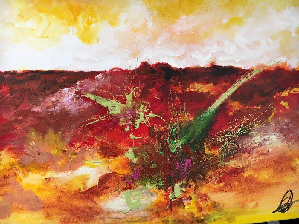 Desert Fire_SOLD.JPG