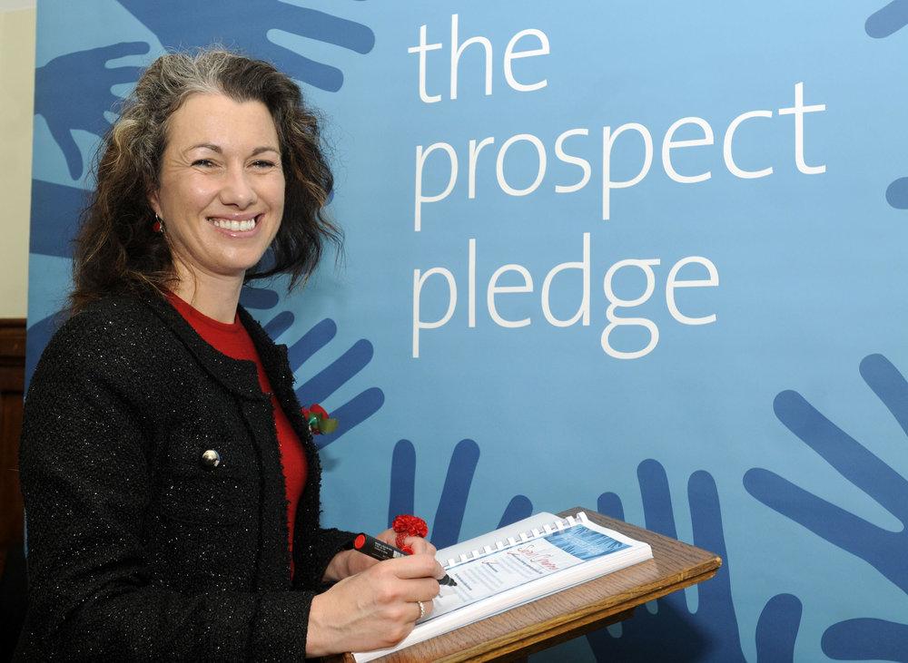 Sc-Prospect-Pledge.jpg