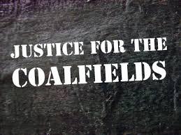 coalfields.jpg