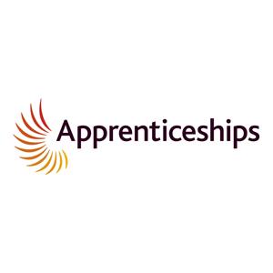 apprenticeships_logo.jpg