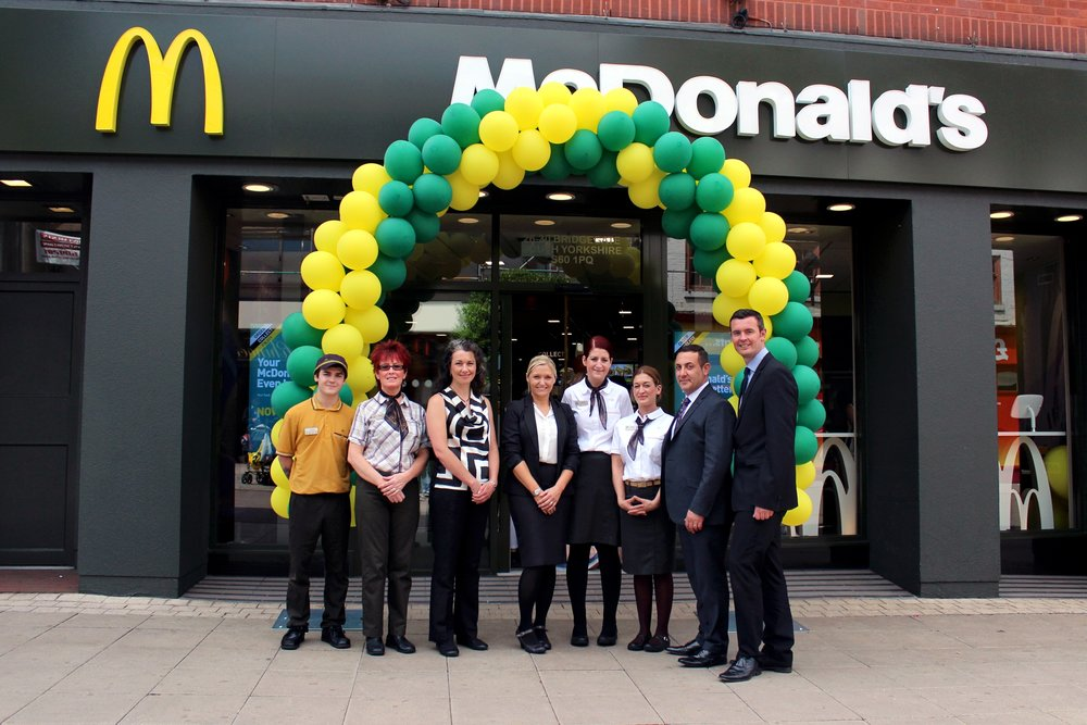 S-McDonaldsRoth.jpg