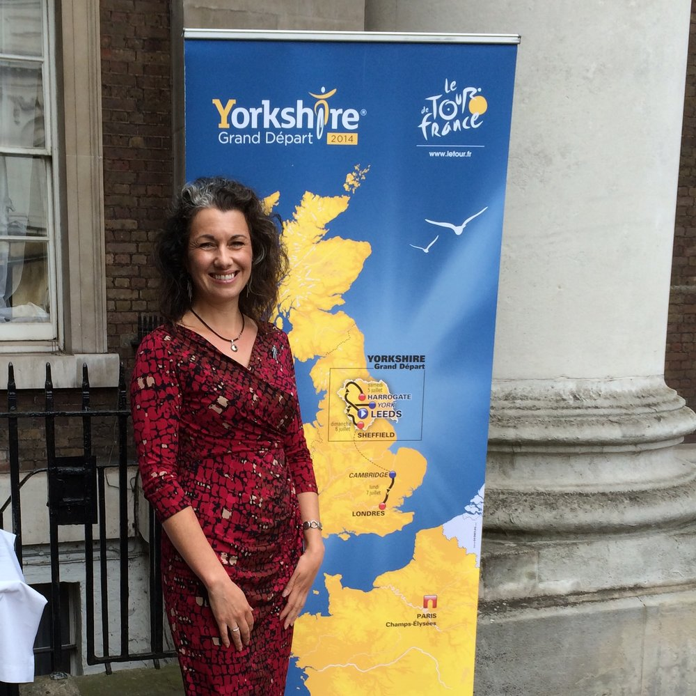 Yorkshire-Tour-De-France.jpg