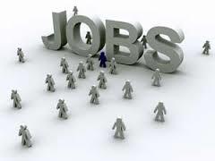 Jobseeker-image.png