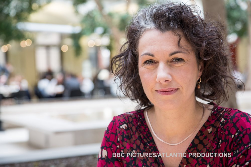 BBC-Sarah-Champion-MP.jpg