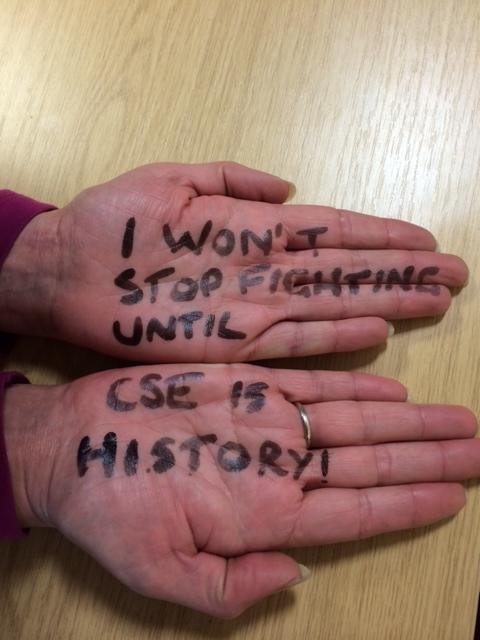 CSE-awareness-day-1.jpg