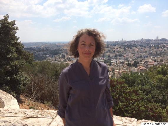 Sarah-Palestine-2.jpg