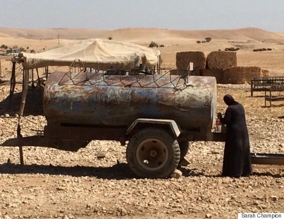 Palestine-farmers.jpg