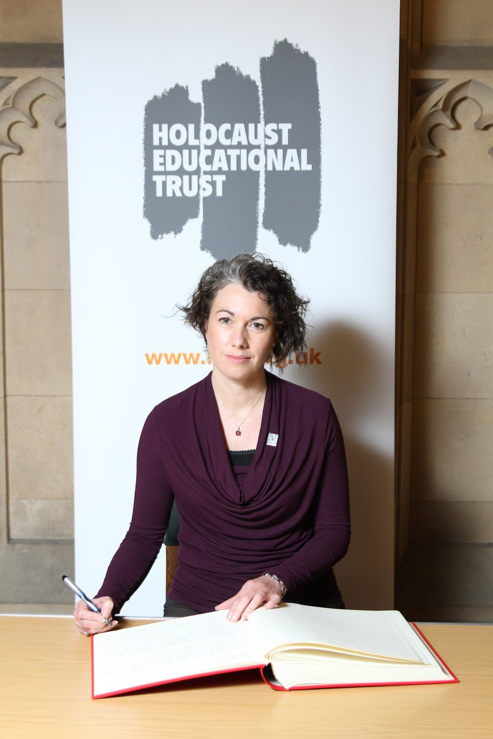 Sarah-Champion-Holocaust-Signing-Copy.jpg