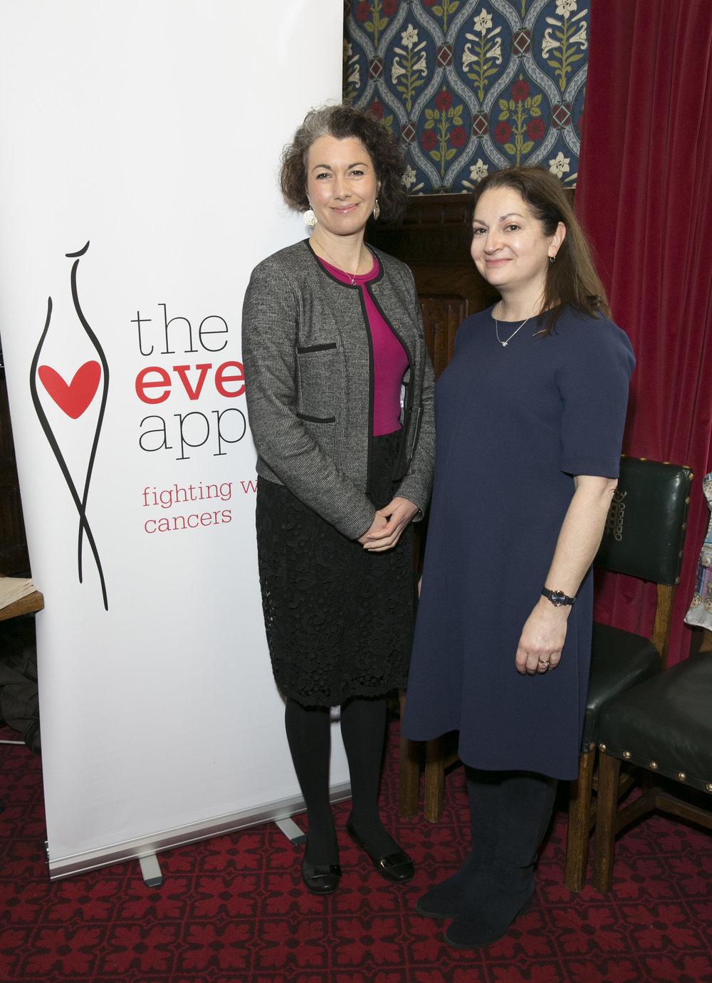 Sarah-Champion-MP-Eve-Campaign.jpg
