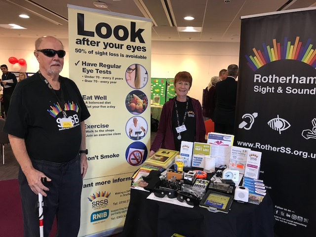 Sarah at Carers Rights event 6.jpg