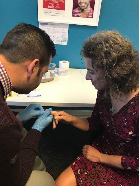 HIV Testing Week Mesmac 3.jpg