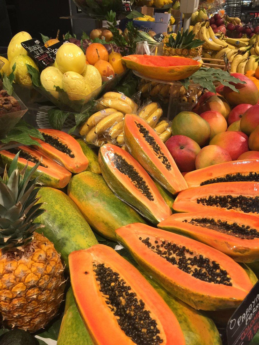 papaya carolina levie purefood.jpg