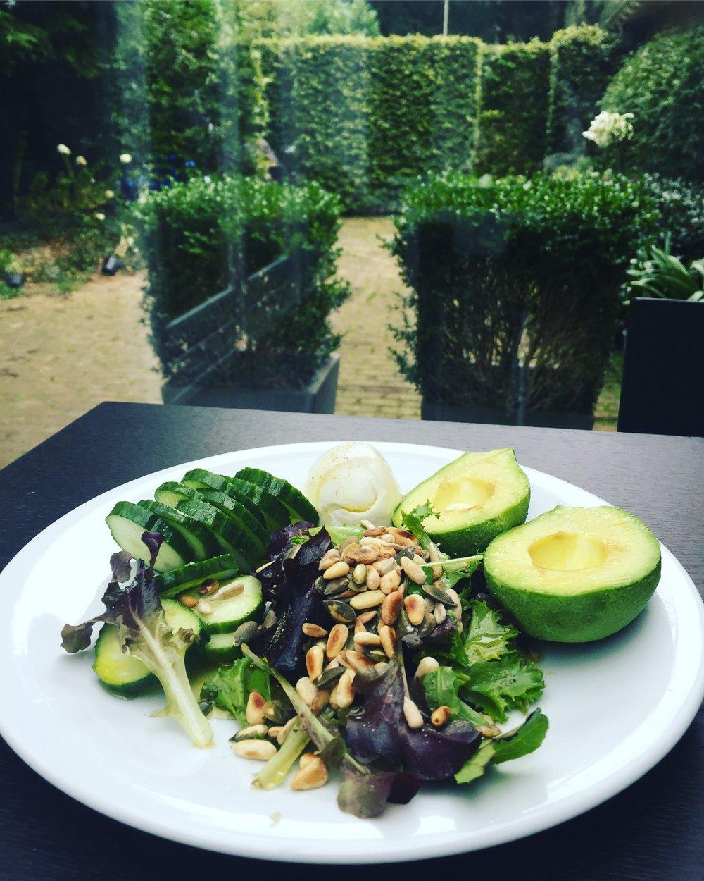 avocado and healthy fats carolina levie purefood.jpg
