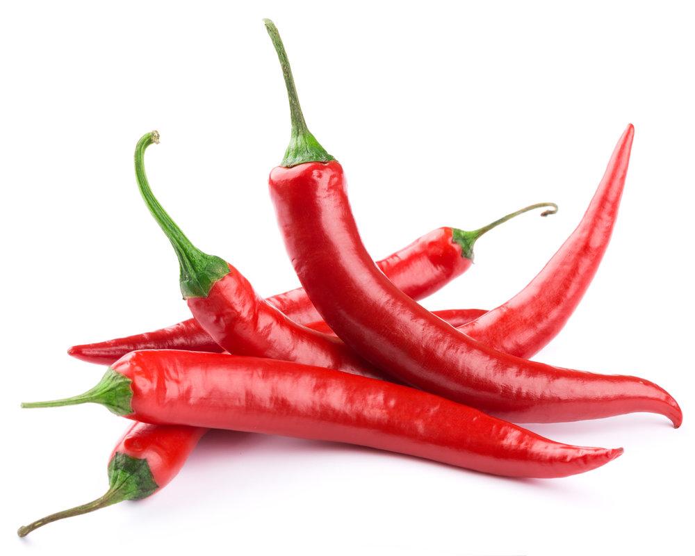mexican hot chili pepper carolina levie purefood.jpg