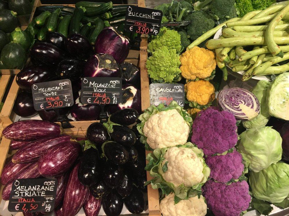 vegetables 1 carolina levie purefood.jpg