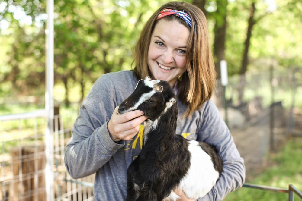 goats-8.jpg