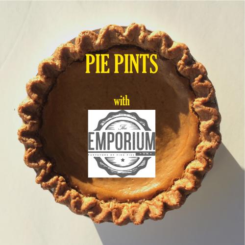 pie-pints.png