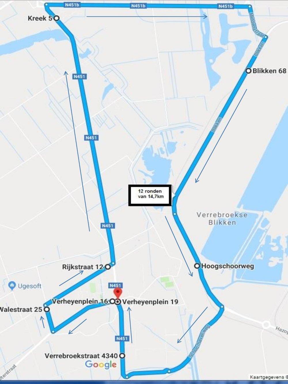 parcours de wase polders-page-001.jpg
