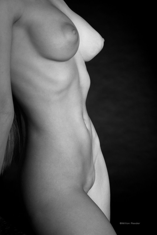 Profile-Tavia.jpg