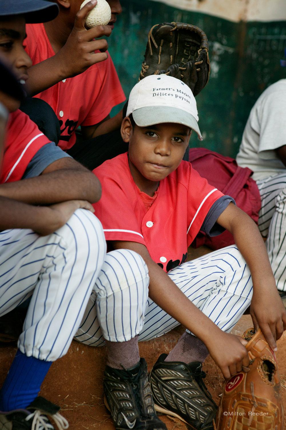 CubanBaseballStar.jpg