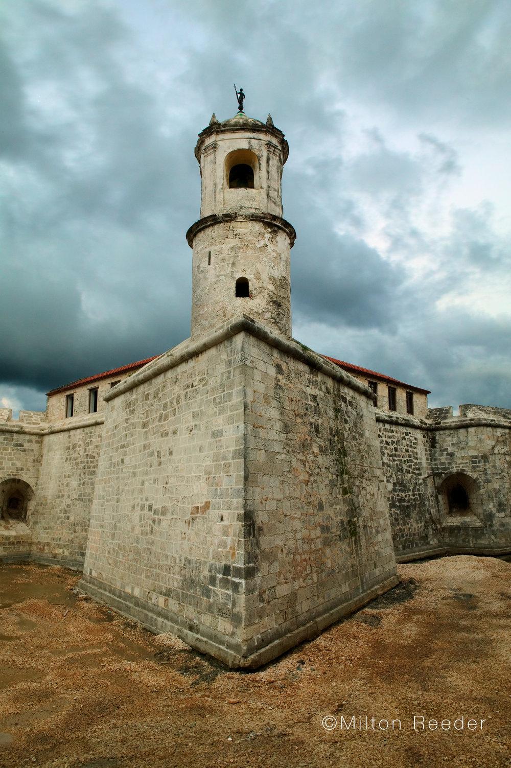 El_Castillo.jpg