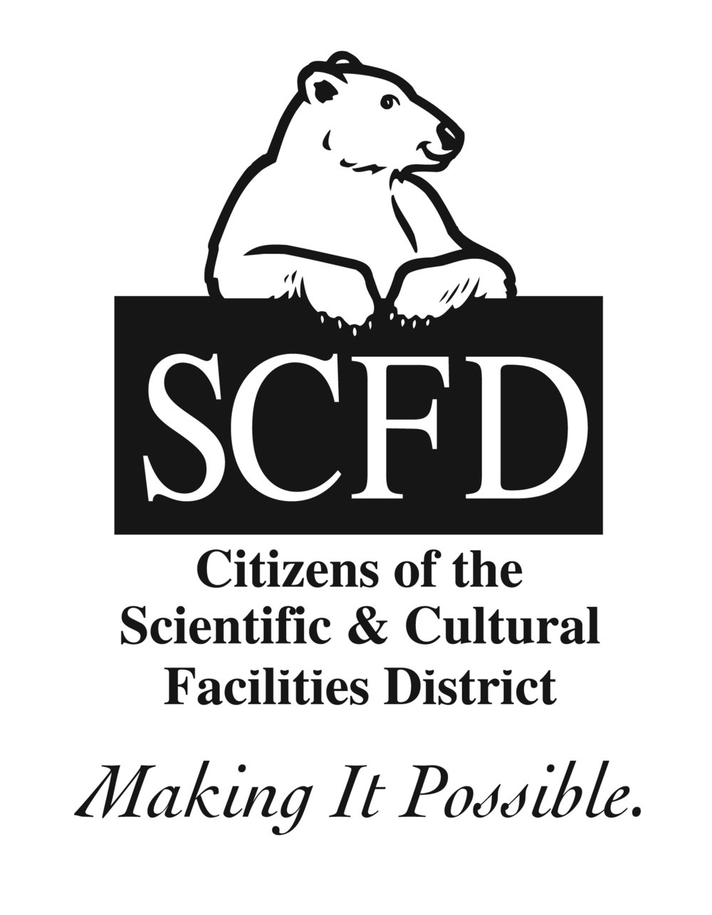 SCFD-logo_Citizen-Tag.jpg