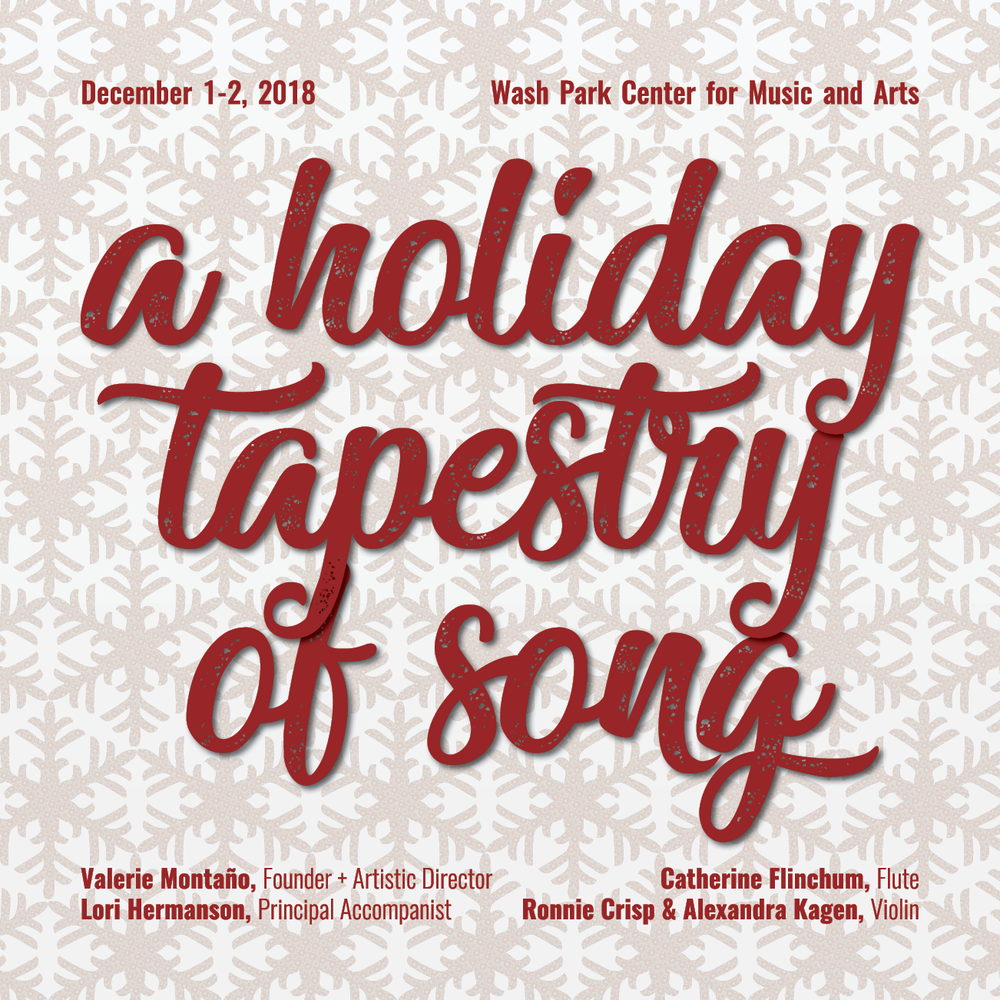 holiday-tapestry-of-song_cd-cover.png