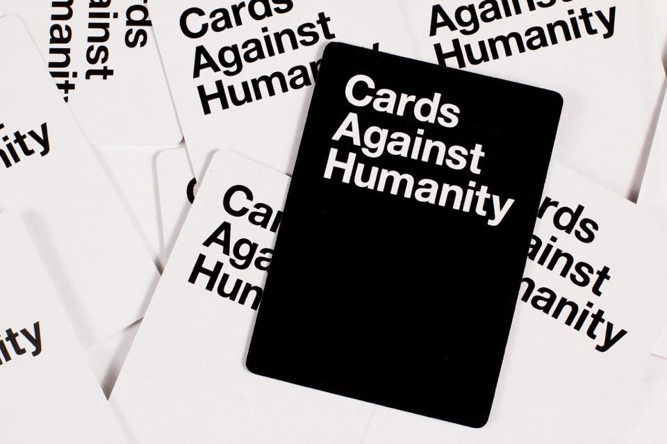 cards against.jpg