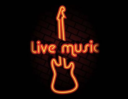 Live_Music_500-413x320.jpg