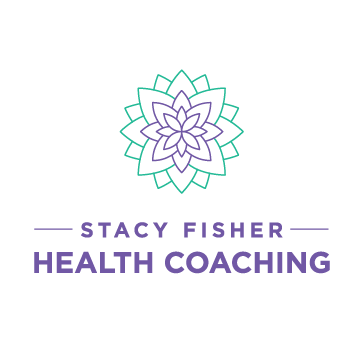 Stacy Fisher Health Coaching