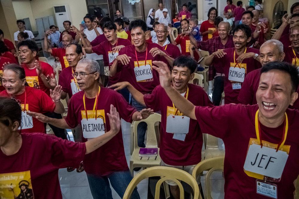 2016_10_26_DB_Philippines_23647.jpg