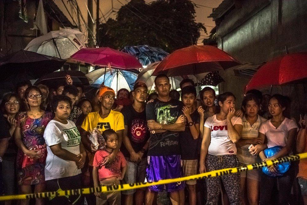 2016_10_18_DB_Philippines_16066.jpg