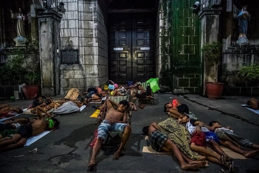 2016_10_18_DB_Philippines_15657.jpg
