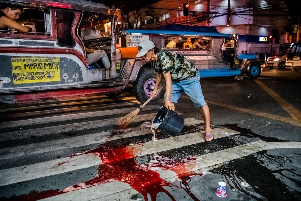 2016_10_18_DB_Philippines_15470.jpg