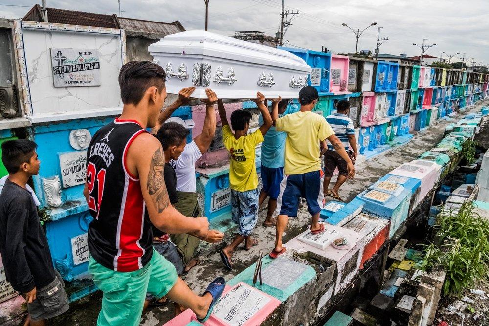 2016_10_16_DB_Philippines_12088.jpg