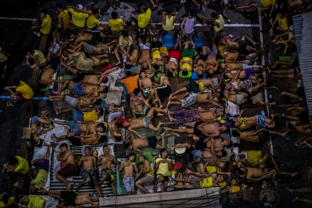 2016_10_19_DB_Philippines_16332.jpg