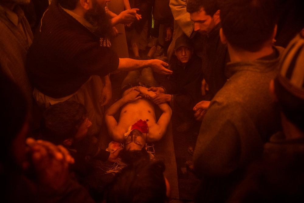 2014_04_25_DB_Kashmir_0788.jpg