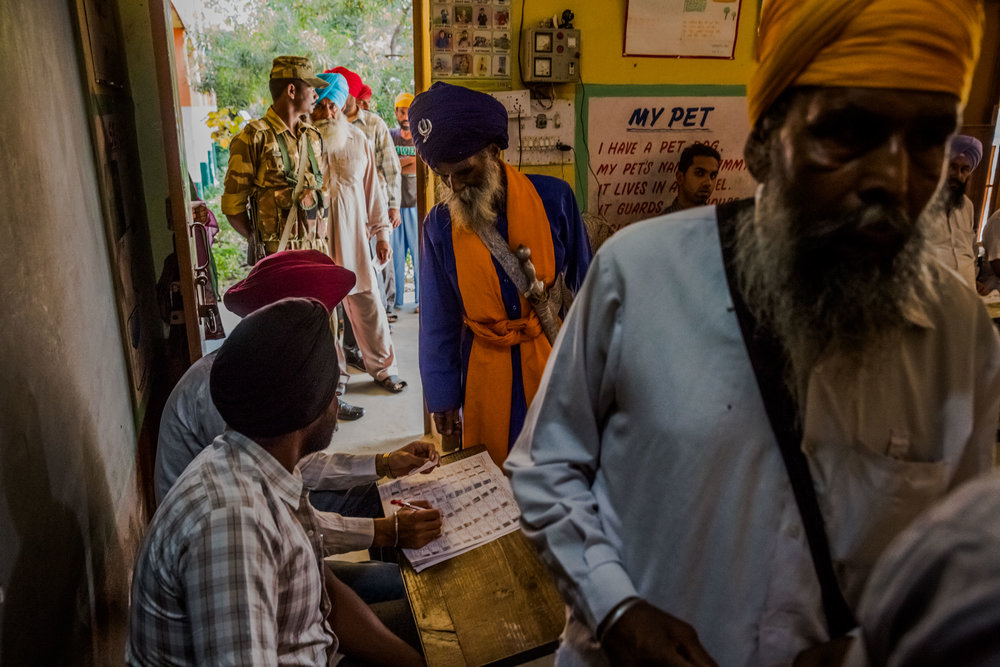 2014_04_30_DB_Punjab_0162.jpg