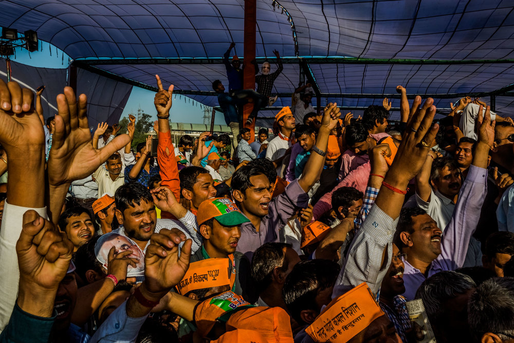 2014_04_03_Gurgaon_Modi_0558.jpg