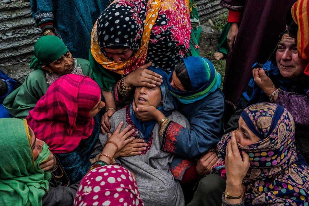 2014_04_25_DB_Kashmir_0741.jpg