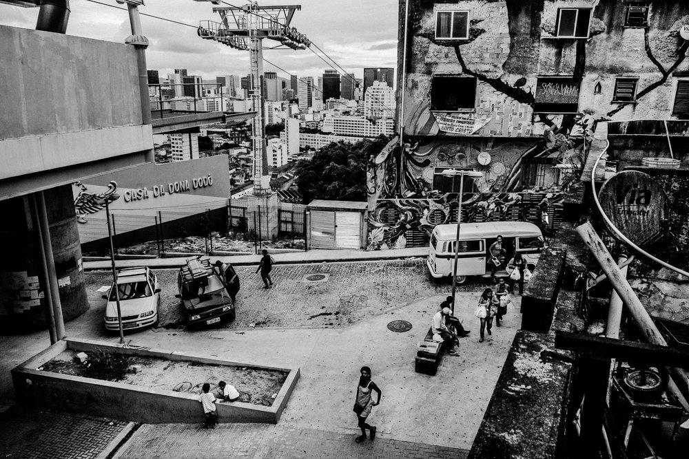 2014_02_17_DB_Brazil_0192.jpg