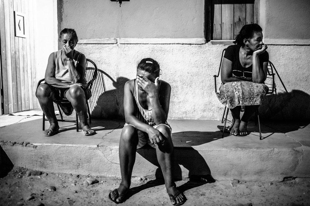 2014_02_01_DB_Brazil_Capivara-186.jpg