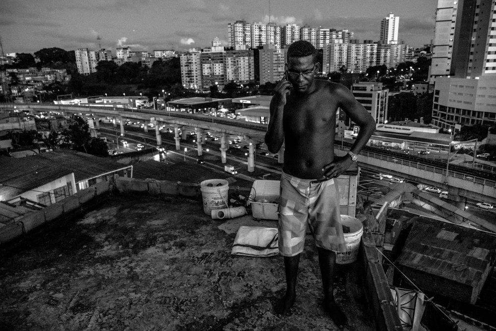 2014_02_13_DB_Brazil_0352.jpg