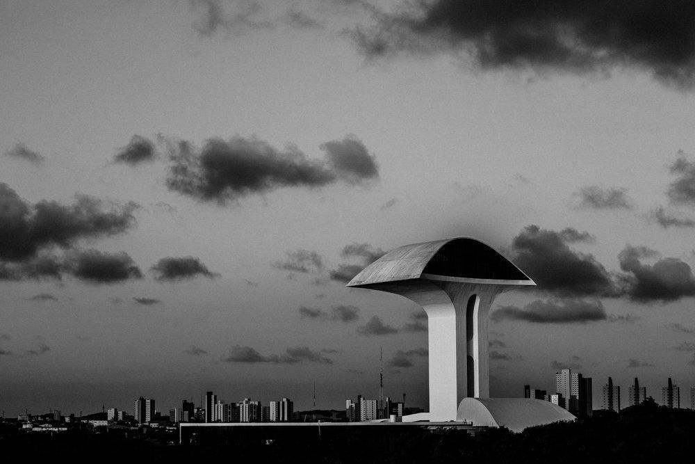2014_02_10_DB_Brazil_0373.jpg